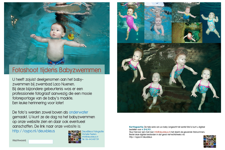 babyzwemmen-laco-spread