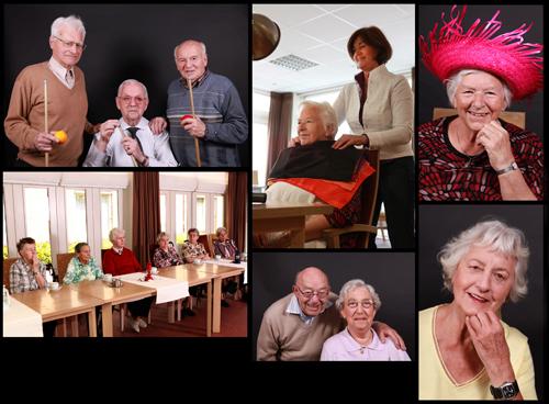 stijlvolle-oudere senioren