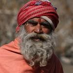 Portret en reisfotografie