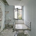 Ziekenhuisje Aubel