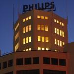 Lichttoren Eindhoven