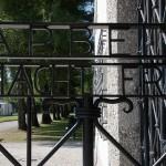 Dachau, München