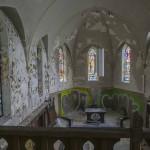 Kerkje Aubel