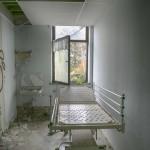 Ziekenhuis Aubel